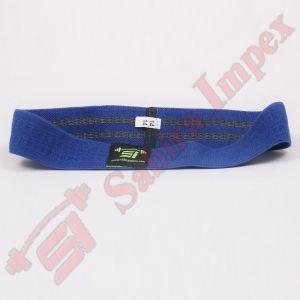 BLUE ANTI-SLIP HIPBANDS (2inch Wide)